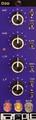 Purple Audio ODD EQ