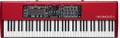 Nord Electro 5 HP 73 Keyboard