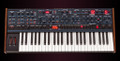 Dave Smith Oberheim DSI 0B-6 keyboard