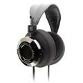 Grado PS2000e Professional Headphones