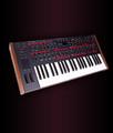 DSI Dave Smith Pro 2 Keyboard