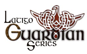 guardian-series-logo.jpg