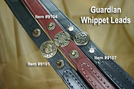 guardian-whippet-leads-lr.jpg