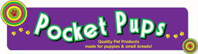 pocket-pups-logo.jpg