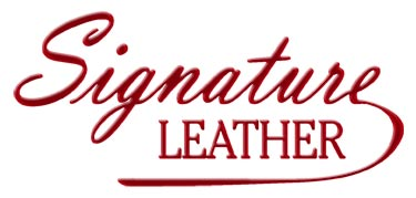 red-signature-leather.jpg
