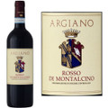 zzz... SOLD OUT: Six Bottles of Argiano Rosso di Montalcino at 40% OFF (pick-up only)