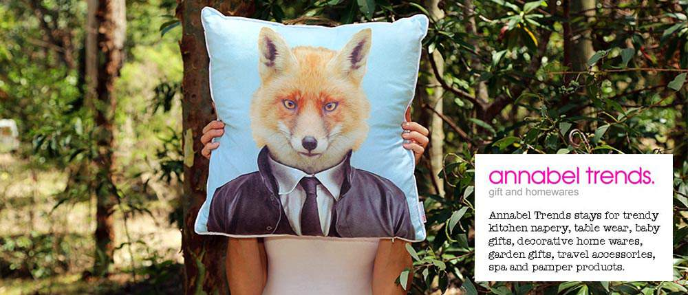 annabel-trends-zoo-portraits-banner-op.jpg