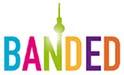 banded-berlin-75.jpg
