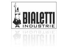 bialetti_logo.jpg