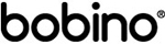 bobino-logo-s.jpg