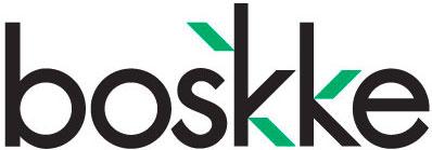 boskke-logo.jpg