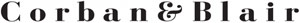 corban-blair-logo-2.jpg
