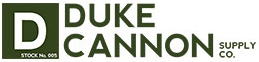 duke-cannon-logo-1.jpg