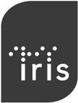 irishantverk-logo-2-150.jpg