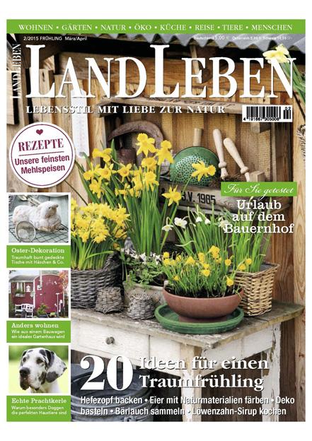landleben-cover-2-15.jpg