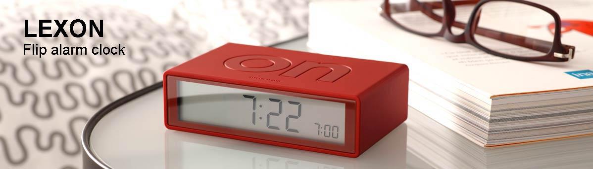 lexon-flip-alarm-clock-red-a.jpg
