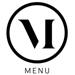 menu-logo-75.jpg