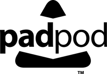 padpod-logo-150.jpg