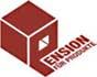 pension-fuer-produkte-logo.jpg