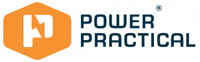 powerpractical-logo.jpg