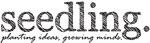 seedling-logo-1.jpg
