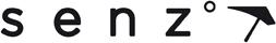 senz-logo.jpg