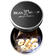 Magic Beans Silver Tin by Bean Me Up