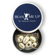 Inspirational Magic Beans by Bean Me Up