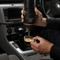 Handpresso Auto - in car espresso maker | The Design Gift Shop