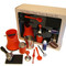 Compact Designs - Barista Kit