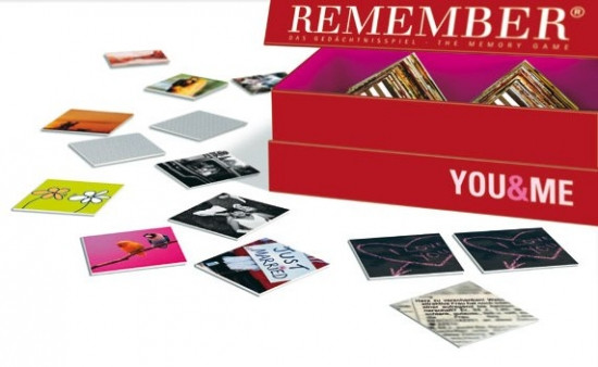 Remember Memory You Amp Me Large The Design Gift Shop