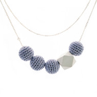 Mon Bijou - necklace Grenoble 5