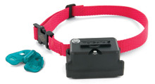 PetSafe Stubborn Dog In-Ground Fence Collar