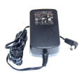 Replacement power adaptor for PetSafe In-Ground Containment Fences