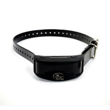 SportDOG SBC-R rechargeable bark collar for dogs from 5kg