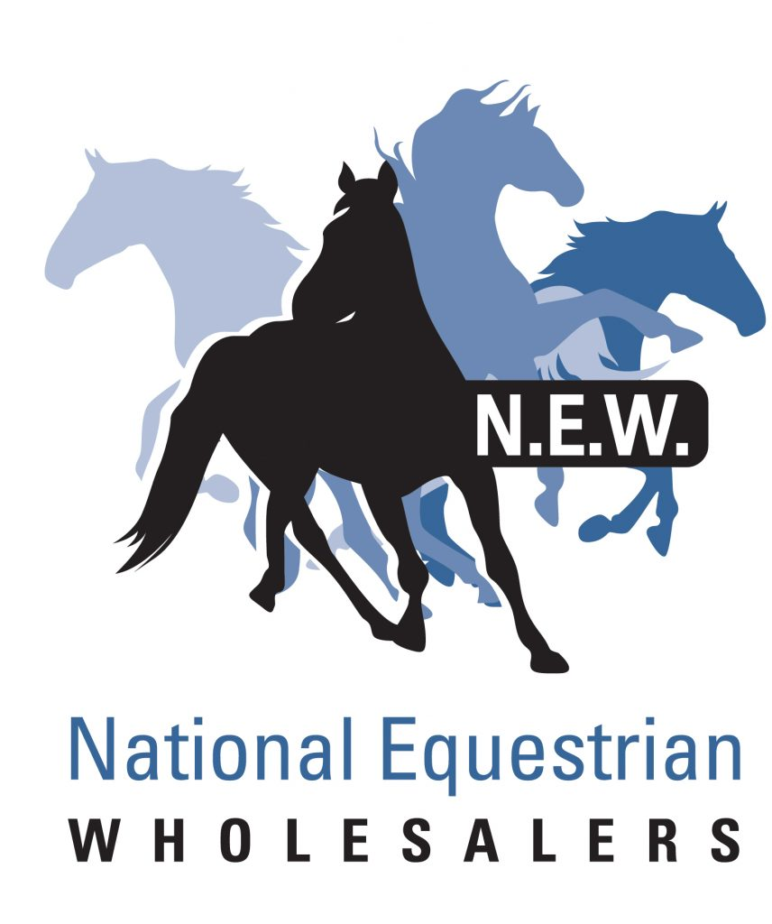 national-equestrian-wholesalers-logo.jpg