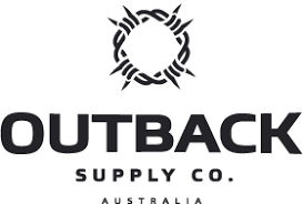 outback-supply-co-logo.png