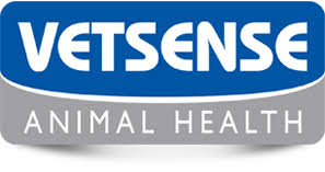 vetsense-logo.jpg