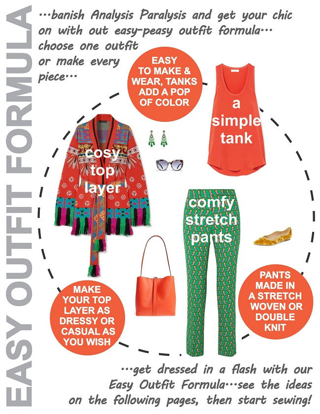 2-easy-outfit-formula.jpg