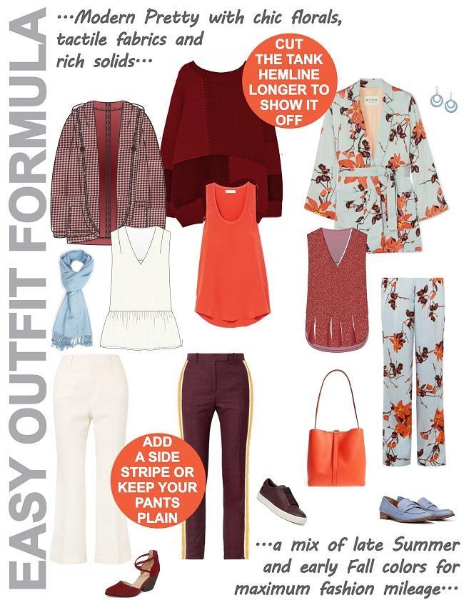 4-easy-outfit-formula-modern-pretty.jpg