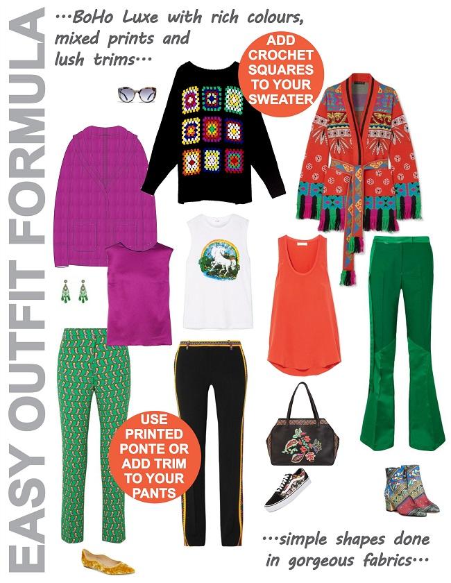 6-easy-outfit-formula-boho.jpg