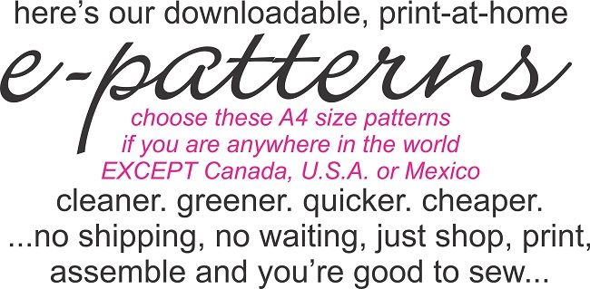 a4-e-patterns-frontpage-banner-sept-24-2015.jpg