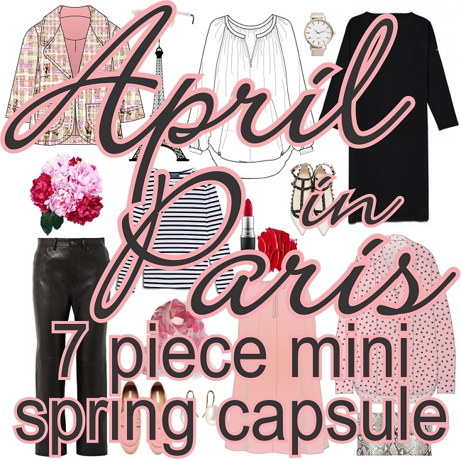 april-in-paris-master-text.jpg