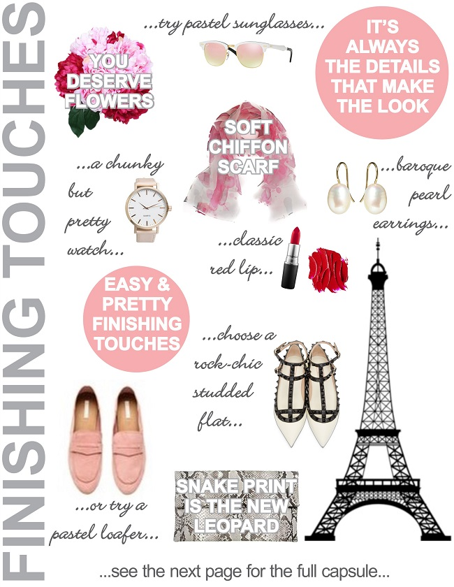 april-in-paris-mini-capsule-page-9-accessories.jpg