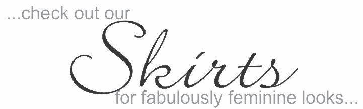 com2-hp-bc-website-skirts-banner-feb-2011.jpg
