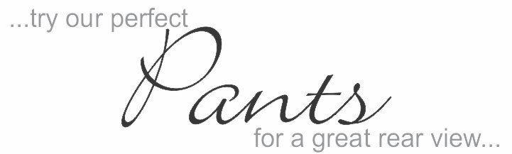 comhp-bc-website-pants-banner-feb-2011.jpg