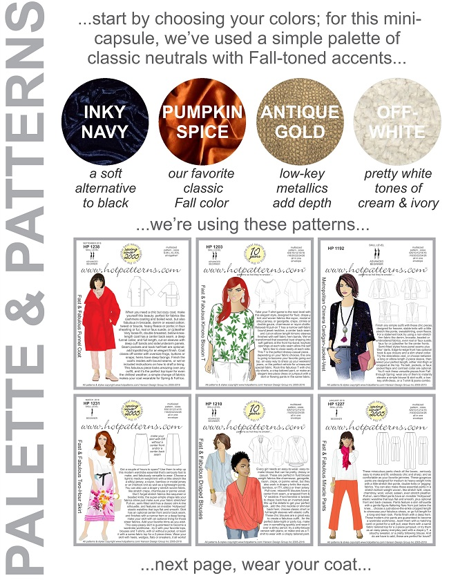 cosy-fall-mini-capsule-page-1-palette-and-patterns.jpg