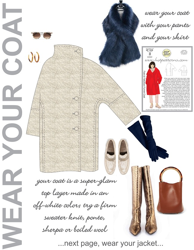 cosy-fall-mini-capsule-page-2-coat.jpg