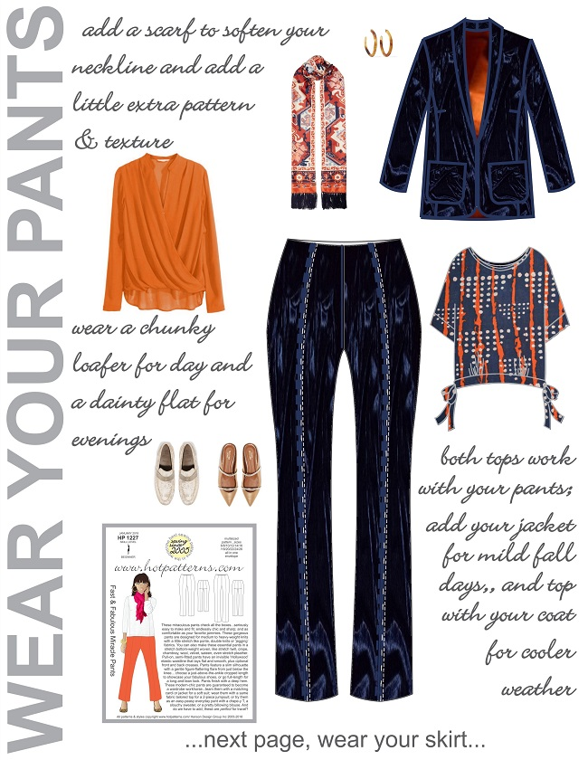 cosy-fall-mini-capsule-page-4-pants.jpg