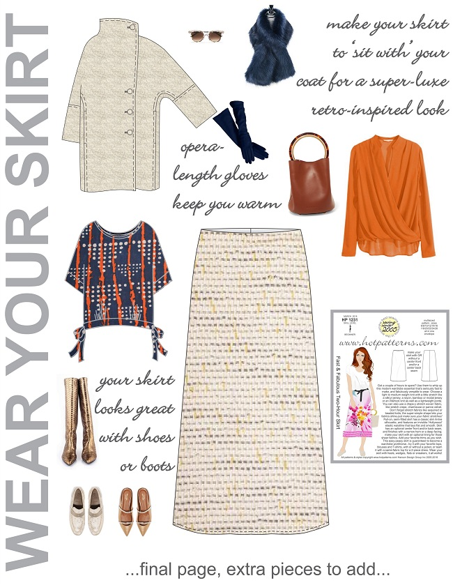 cosy-fall-mini-capsule-page-5-skirt.jpg